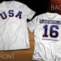 T-Shirt-Homepage