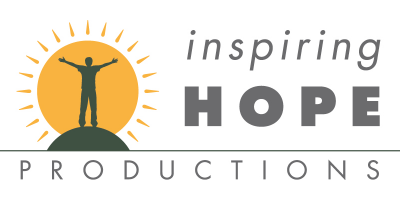 inspiring_hope_logo